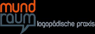 Mundraum logopädische Praxis | Alexandra Pletz Logo